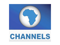 channels tv logo - abayomiajayi.com.ng