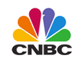 cnbc tv logo - abayomiajayi.com.ng