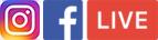 join abayomi ajayi live on facebook - abayomiajayi.com.ng