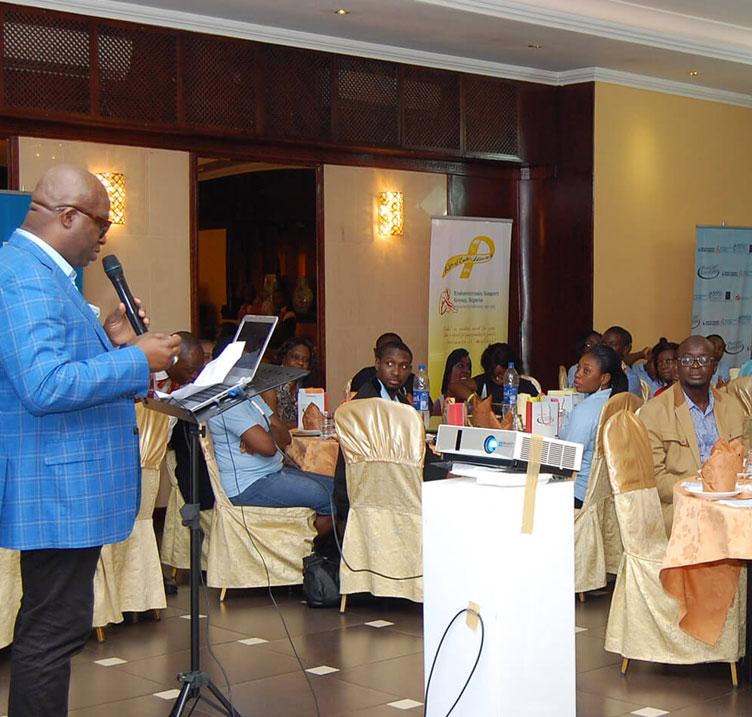 banner 2 Dr. Abayomi Ajayi - abayomiajayi.com.ng