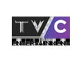 TVC tv logo - abayomiajayi.com.ng