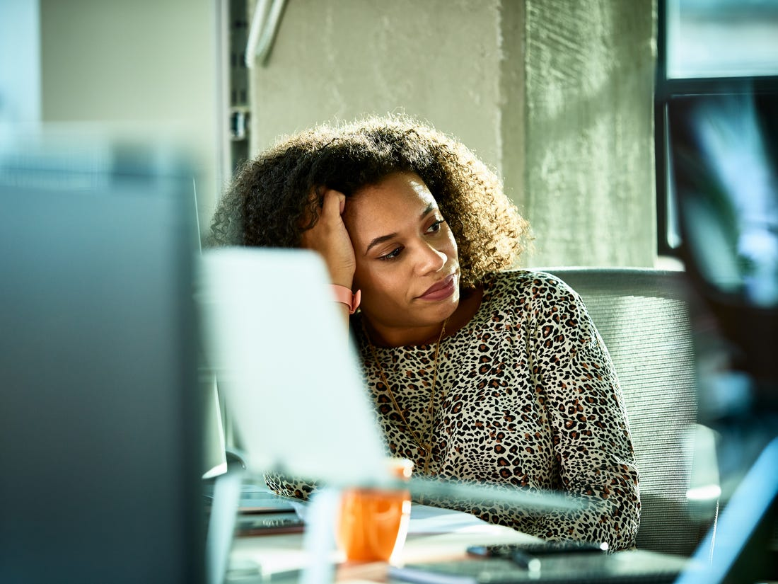 Coping with Infertility at Work