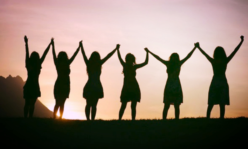 Why You Should Join a Fertility Support Group
